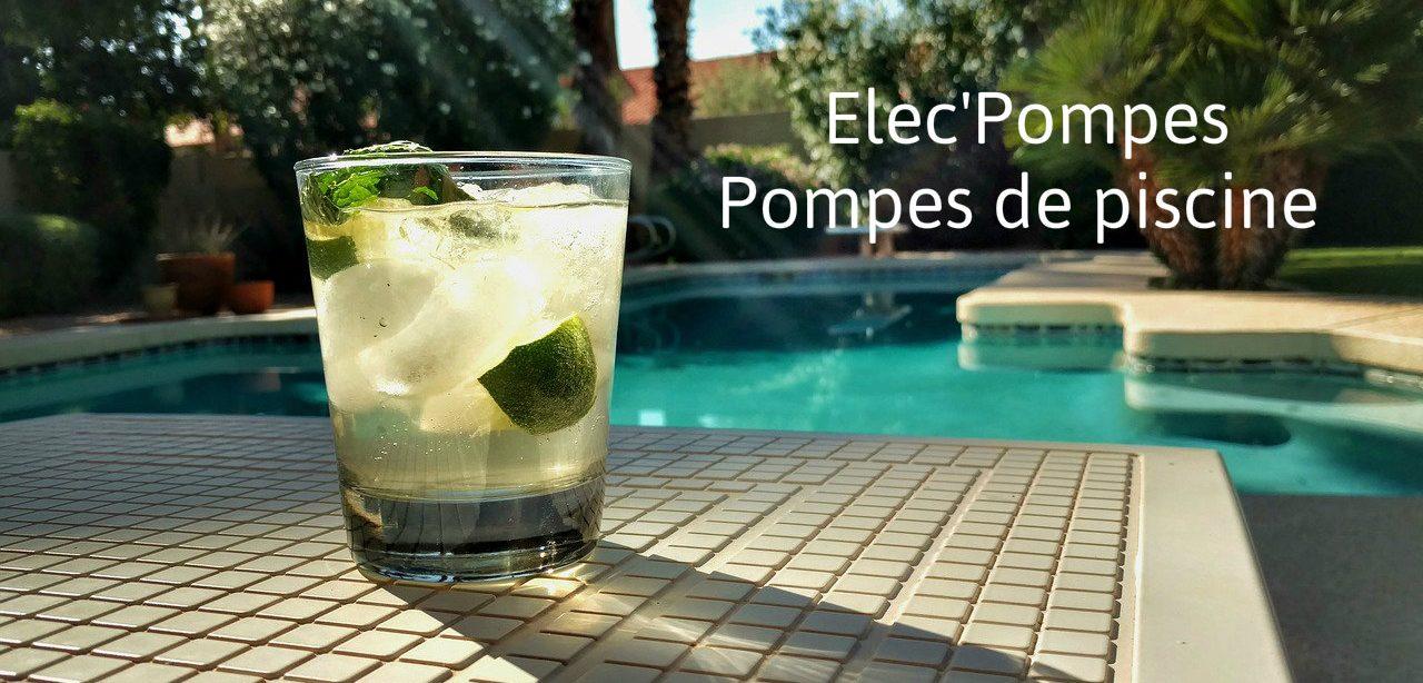 PISCINE-elecpompes-identifié-1280x614 Accueil