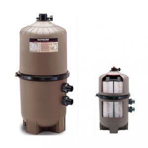 20160928_113706-COLLAGE-300x225 Filtration et  Traitement de l'eau